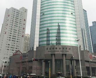 sws-qingdao